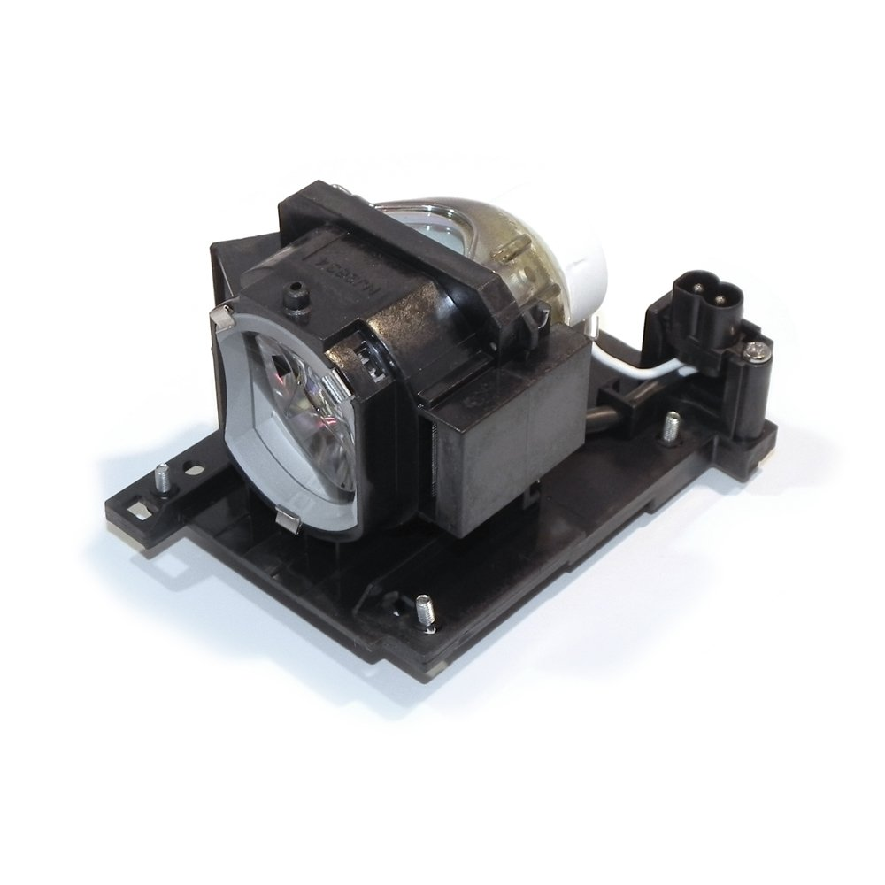 P Premium Power Products DT01371-ER Projector Lamp by P PREMIUM POWER PRODUCTS (Image #1)
