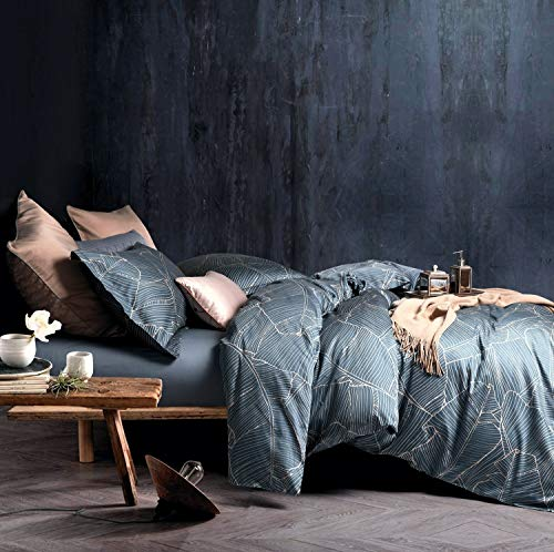 10 best palm king duvet cover for 2019