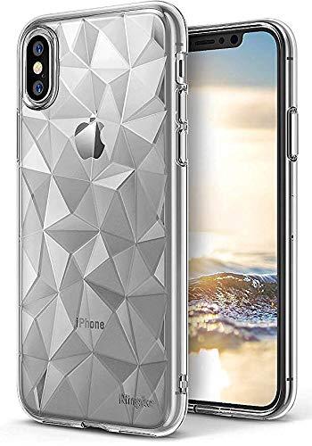coque iphone 6 prisme 3d
