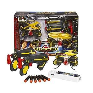 Hover Tech Activity & Amusement For Boys ,Multi color For Boys