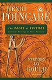 The Value of Science, Henri Poincaré, 0375758488