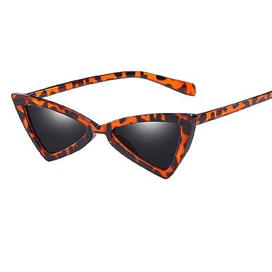 Amazon.com: Gafas de sol polarizadas para mujer, protección ...