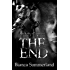 The End (Deadly Captive Book 3)
