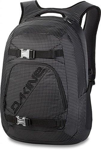 Dakine Explorer 26L Pack (Rincon) [並行輸入品] B07F2178W2