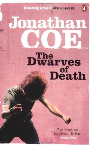 Dwarves of Death