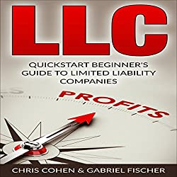LLC, Limited Liability Company