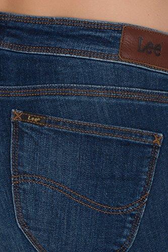 Lee Jeans Jeans Donna Donna Lee Blu Lee Blu Donna Jeans wwqprv