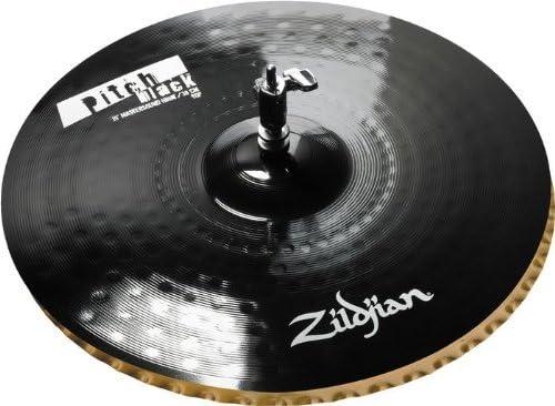 Cymbales charley 15 HI-HATS MASTERSOUND Zildjian