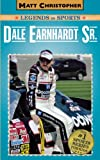 Dale Earnhardt Sr, Matt Christopher, 0316011142