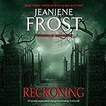 Reckoning | Jeaniene Frost