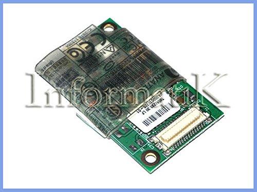 325521-001 Compaq 56K Modem (Mini Daughter Card)For Presario V1000 Series