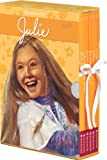 Julie Boxed Set with Game (American Girl Collection)