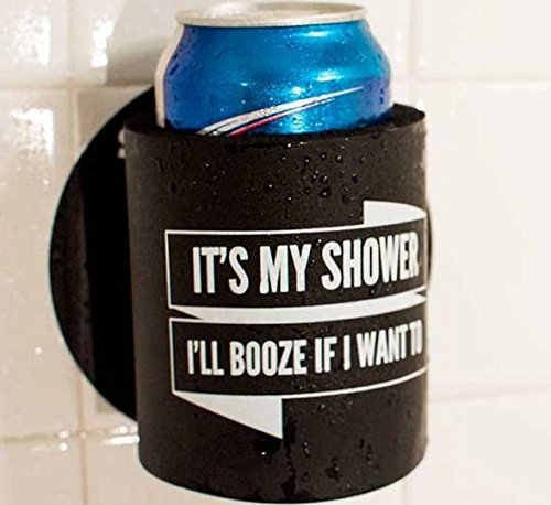 shower can holder - 7