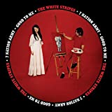 SEVEN NATION ARMY (7-INCH VINYL - REISSUE)