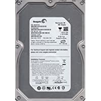 ST3250620NS, 5QE, WU, PN 9BL14E-303, FW 3.AEK, Seagate 250GB SATA 3.5 Hard Drive