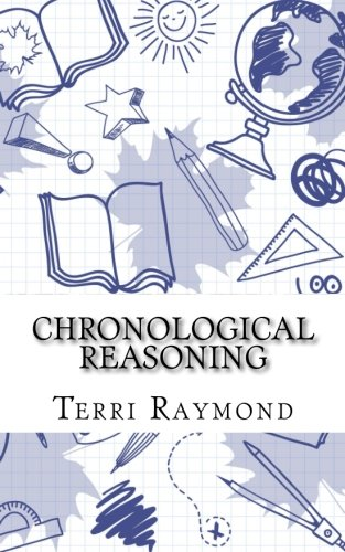 Chronological Reasoning: (Seventh Grade Social Science Lesson, Activities, Discussion Questions and Quizzes)