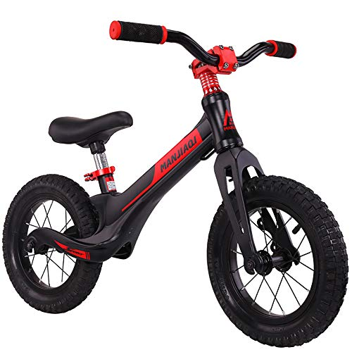Sport Balance Bike,12