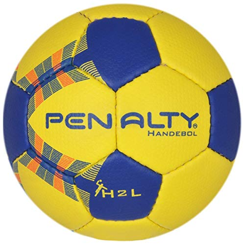 Bola Penalty H2L Handebol Feminino
