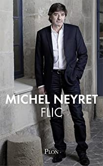 Flic par Neyret