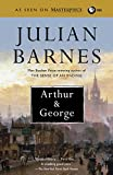 Arthur & George by  Julian Barnes in stock, buy online here