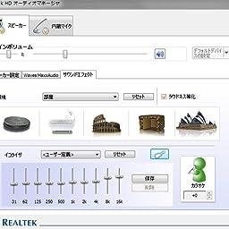 Amazon Co Jp Oneodio Dj用 ヘッドホン マイク付き ゲーミングヘッドセット 有線 密閉型 モニターヘッドホン 緑 楽器