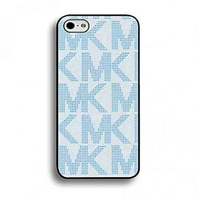 c772da909d19 High Quality Printed Michael Kors Phone Cases Cover Apple iPhone 6  Plus