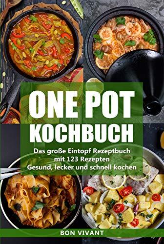 one pot kochbuch