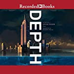 Depth | Lev AC Rosen