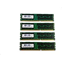 by Computer Memory Solutions (5)  Buy new: $260.00