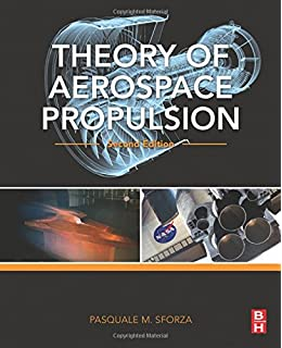 Compressible fluid flow patrick h oosthuizen william carscallen theory of aerospace propulsion second edition aerospace engineering fandeluxe Choice Image