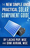 solar components llc - The New Simple And Practical Solar Component Guide