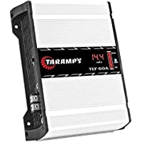 TARAMPS TEF60A TARAMPS POWER CHARGER 60 AMP POWER Supply