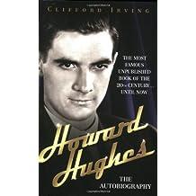 Howard Hughes: My Story