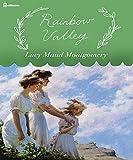 Free eBook - Rainbow Valley