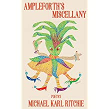 Ampleforth's Miscellany