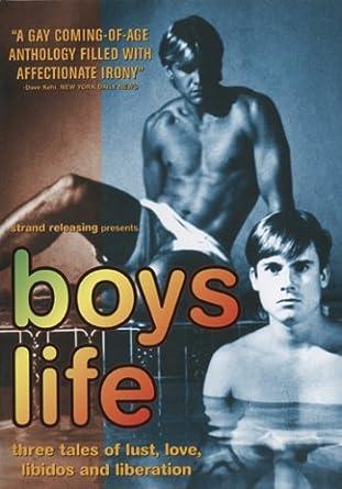 boys life gay