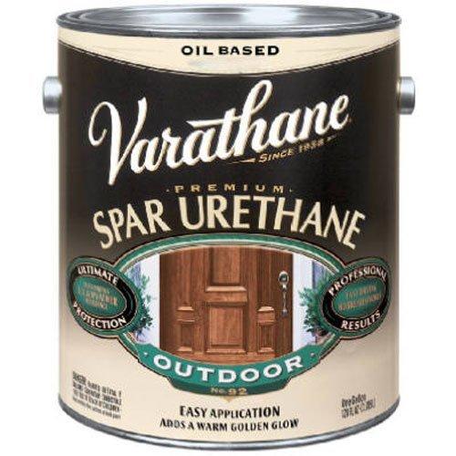 rust-oleum-242185-varathane-gallon-clear-semi-gloss-exterior-premium-spar-urethane