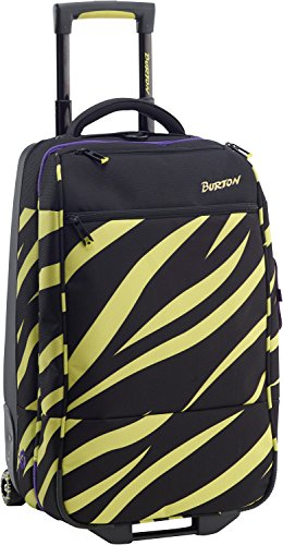 Burton Wheelie Flight Deck (Safari) by Burton