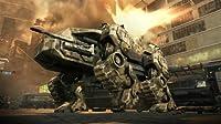 Call of Duty: Black Ops II by Amazon.com, LLC *** KEEP PORules ACTIVE ***