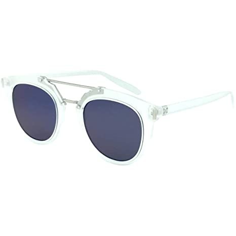 46399c89ae6 Image Unavailable. Image not available for. Color  Robin Ruth GOALI  Designer Sunglasses