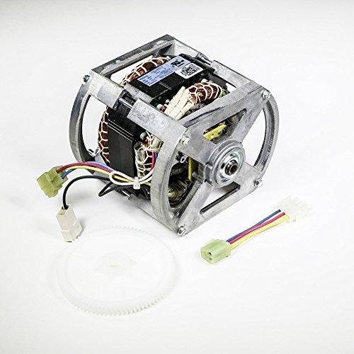 GE WC26X10006 Trash Compactor Drive Motor