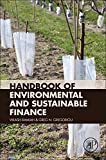 img - for Handbook of Environmental and Sustainable Finance book / textbook / text book