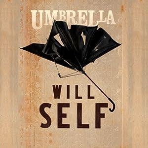 Umbrella Audiobook