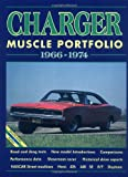Charger Muscle Portfolio, 1966-1974