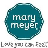 Mary Meyer Afrique Elephant Lovey Blanket