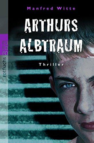 Arthurs Alptraum PDF