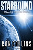 Starbound (Stealing the Sun) (Volume 5)
