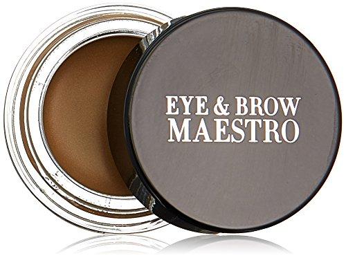 Armani Eye Cream
