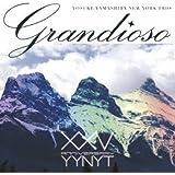 グランディオーソ
