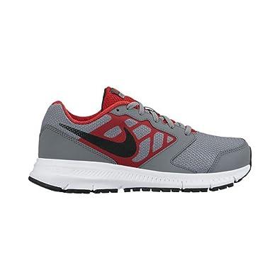 1cfbb0edd01 Nike Boys  Nike Downshifter 6 (Gs ps) running Shoes  Amazon.co.uk ...